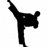 karate-3_21129312