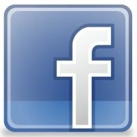 facebook_icons